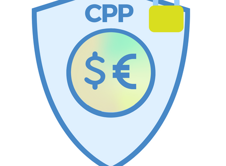 Currency Price protection