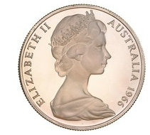 50 Cents Elizabeth