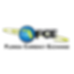 fce_logo_400x400.png