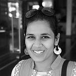 Shivali (For website).jpg
