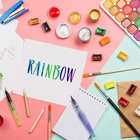kids_calligraphy.jpg