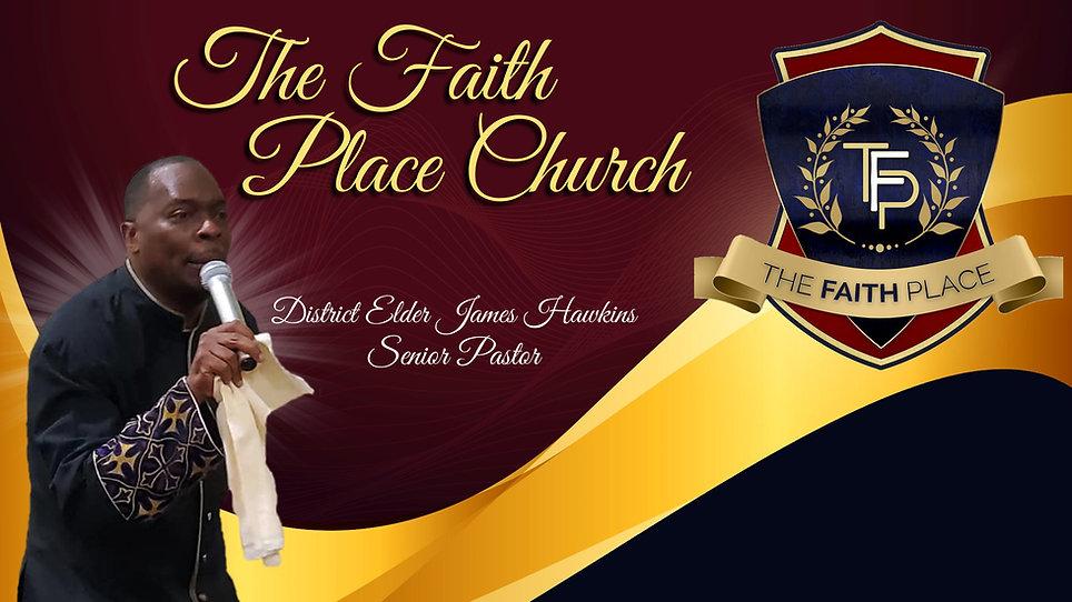 Pastor Hawkins Banner.jpg