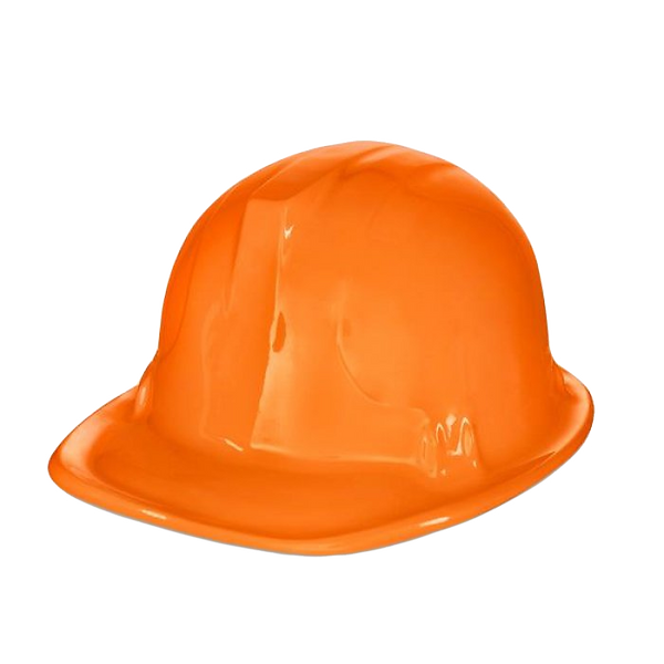 Construction%20Hat_edited.png