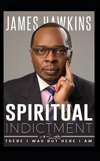 Spiritual Indictment.jpg