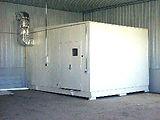 Agri Chemical Storage (25).jpg