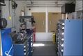 Mobile Workshops (1).png