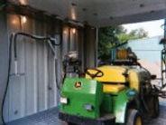 Agri Chemical Storage (31).jpg