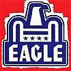 Eagle logo 2018.jpg