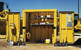 Mobile Workshop Small.jpg