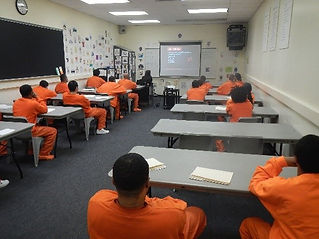 Community Corrections Facility (1).jpg