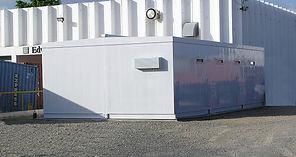 Eagle Modular 110.jpg