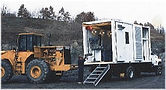Mobile Workshops (56).jpg