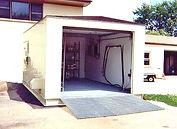 Agri Chemical Storage (11).jpg