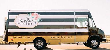 Rosie Truck.jpeg