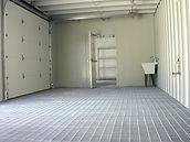 Agri Chemical Storage (13).jpg