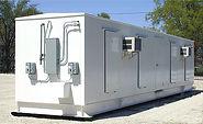 Hazardous Chemical Storage     (29).jpg
