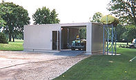 Agri Chemical Storage (59).JPG