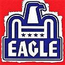 Eagle logo 2018r.jpg