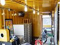 Mobile Workshop 122r.jpg