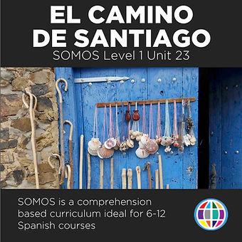 SOMOS 1 Unit 23 cover.jpg
