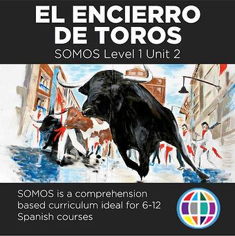 SOMOS 1 Unit 2 cover.jpg
