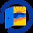 2021-CC-logo-final_circular_full-color.p