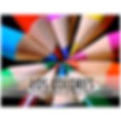 Screen Shot 2019-05-29 at 12.21.20 PM.pn
