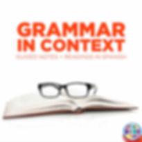 Grammar in context cover.jpg