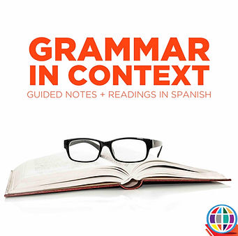 Grammar in context cover.jpg