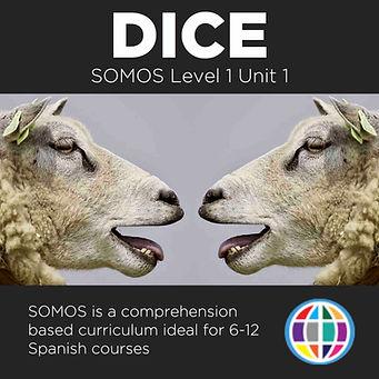 SOMOS 1 Unit 01 unit cover.jpg