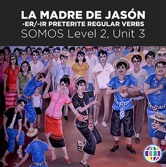 SOMOS 2 Unit 3 cover.jpg