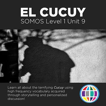 Cucuy unit cover.jpg