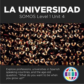 SOMOS 1 Unit 04 cover.jpg
