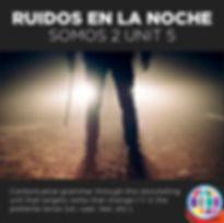 SOMOS 2 Unit 5 cover.jpg