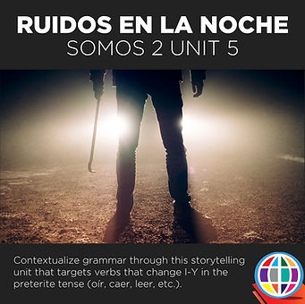 SOMOS 2 Unit 5 cover.jpg