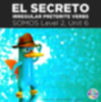 SOMOS 2 Unit 6 cover.jpg