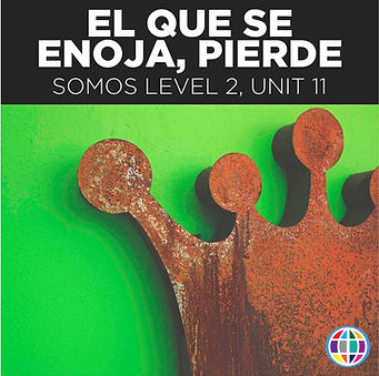 SOMOS 2 Unit 11 cover.jpg
