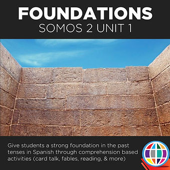 SOmos 2 unit 1 cover.jpg