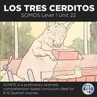 SOMOS 1 Unit 22 cover.jpg