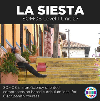 SOMOS 1 Unit 27 cover (1).jpg