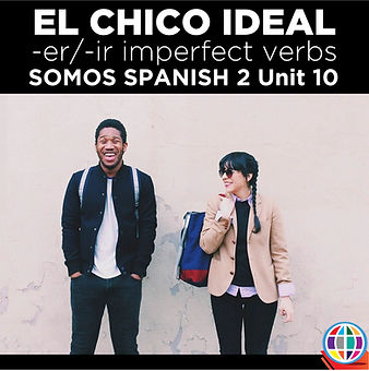 SOMOS 2 Unit 10 cover.jpg