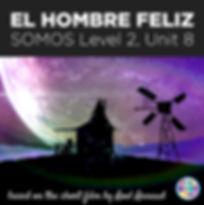 SOMOS 2 Unit 8 cover.jpg