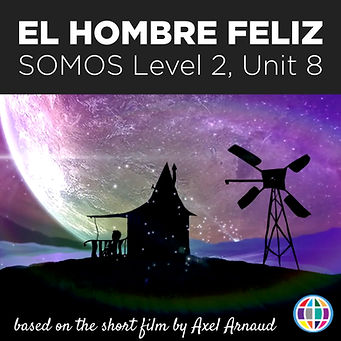 SOMOS 2 Unit 8 cover.jpg