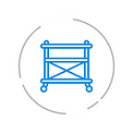 SCAFFOLD-icon-only.png