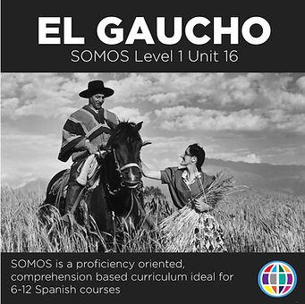 SOMOS 1 Unit 16 cover.jpg