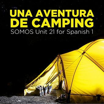SOMOS 1 Unit 21 cover .jpg