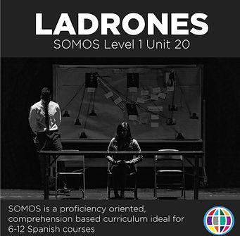 SOMOS 1 Unit 20 cover (1).jpg