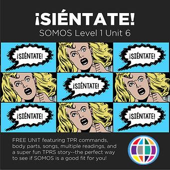 SOMOS 1 Unit 06 cover.jpg