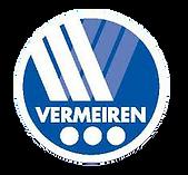 Vermerien.png