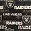Thumbnail: NFL AFC-WEST